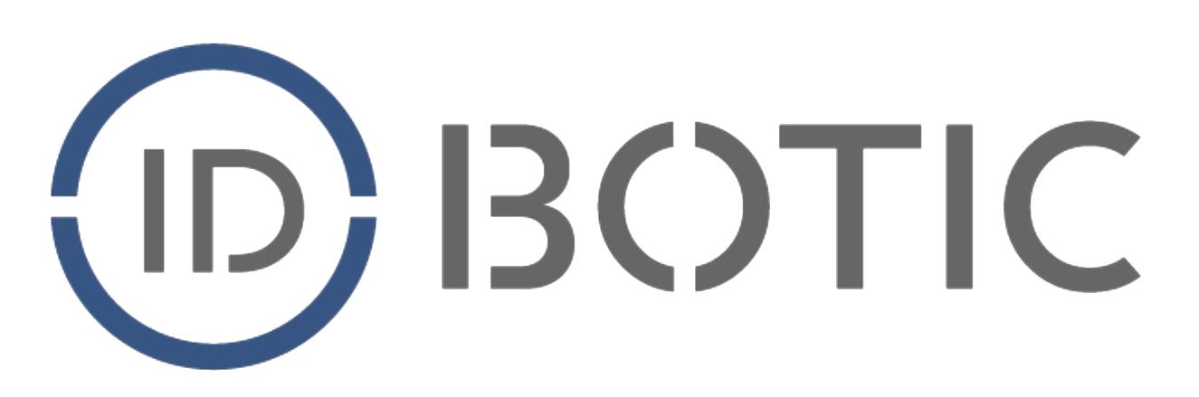 IDbotic